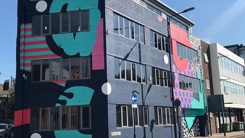 Graphical House 800x600 uai