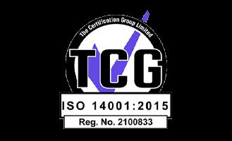 TGC 14001