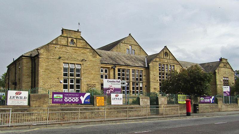 Crossley Hall 800x600 uai