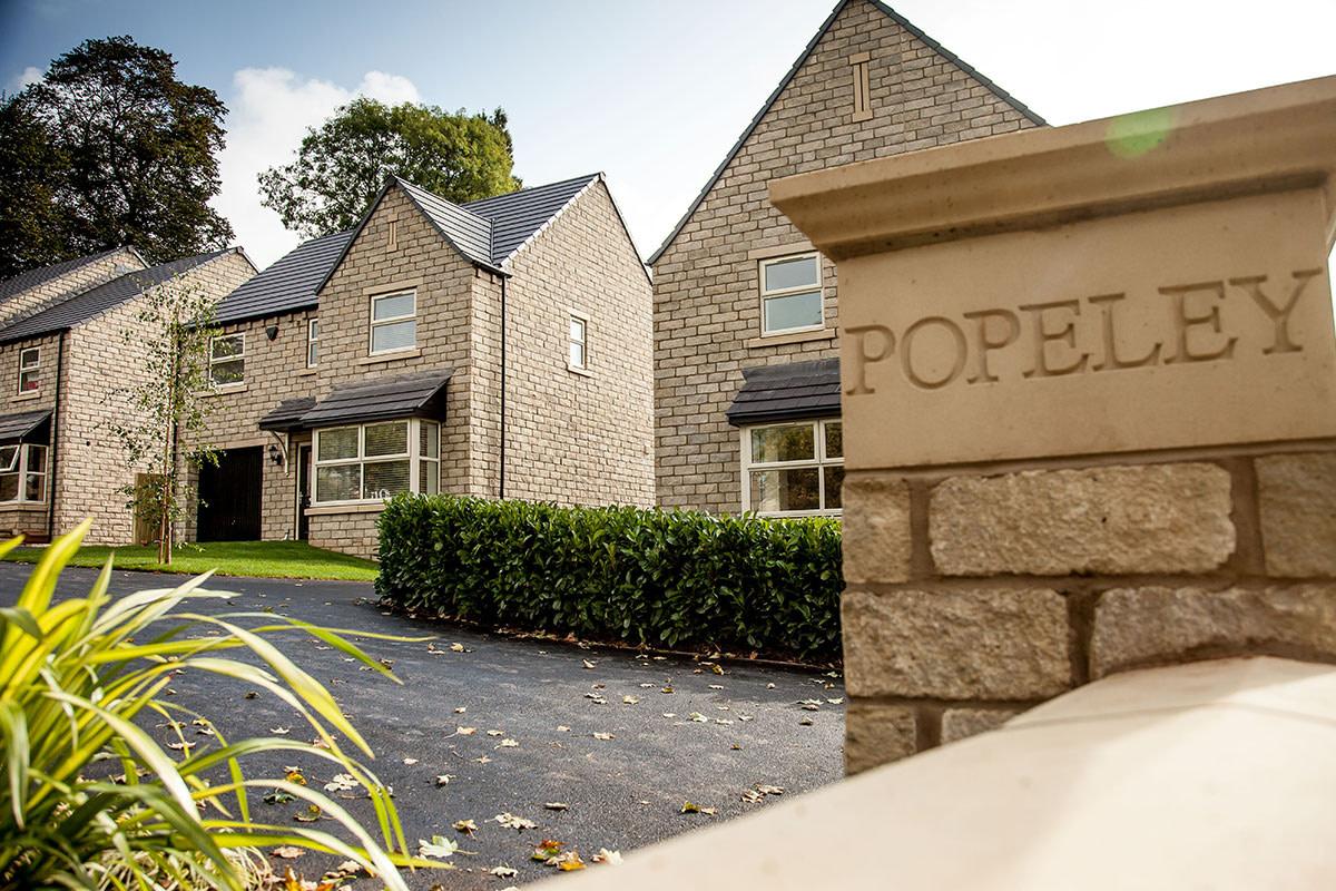 Popeley