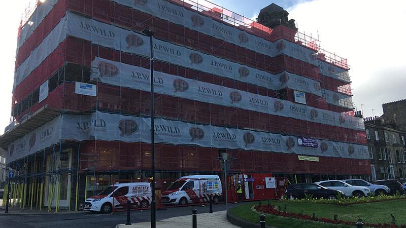 The Yorkshire Hotel 800x600 uai