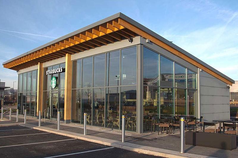 Starbucks Rotherham Foundry Retail Park 800x600 uai