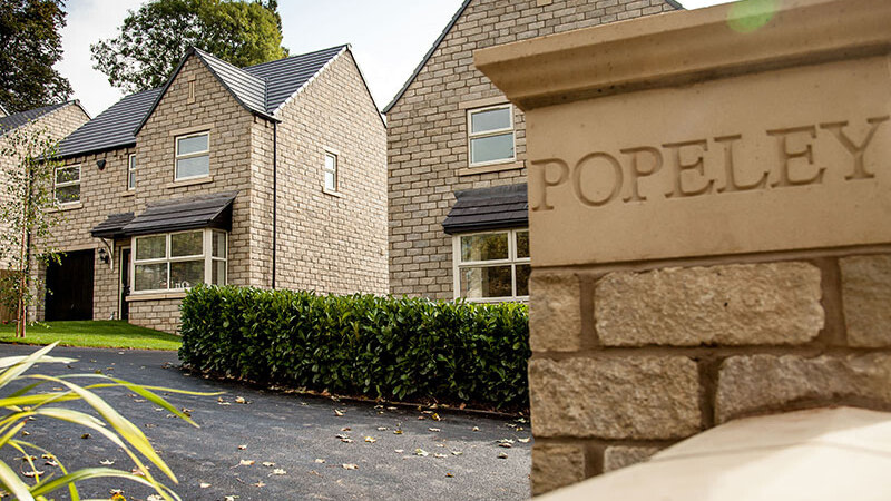 Popeley Grange 800x600 uai