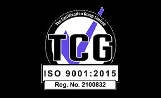 TGC 9001