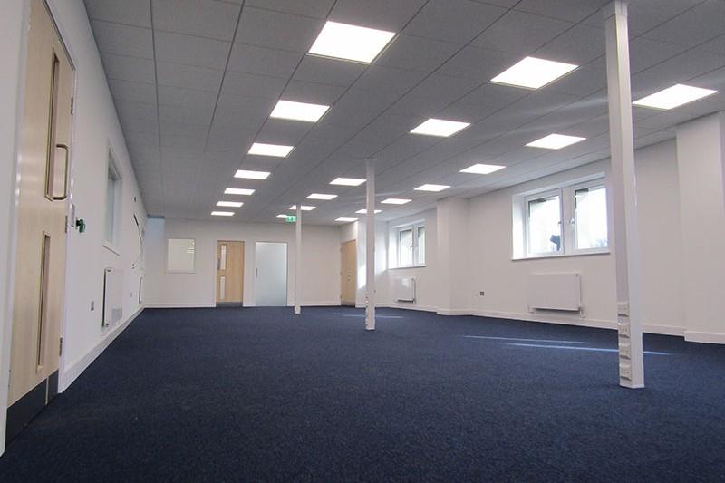 CDP Offices 800x600 uai