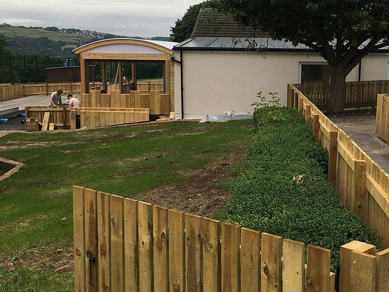 east morton primary school 800x600 1