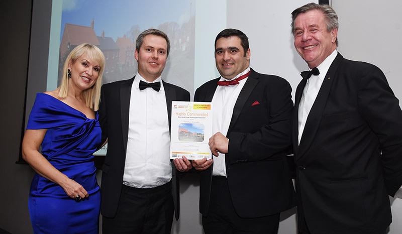 labc awards