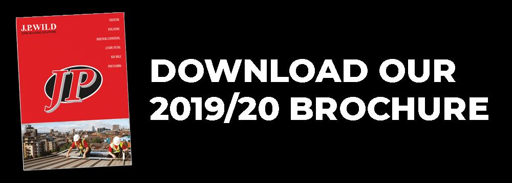 Brochure Download2
