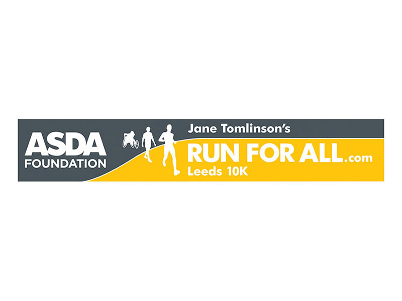 run for all