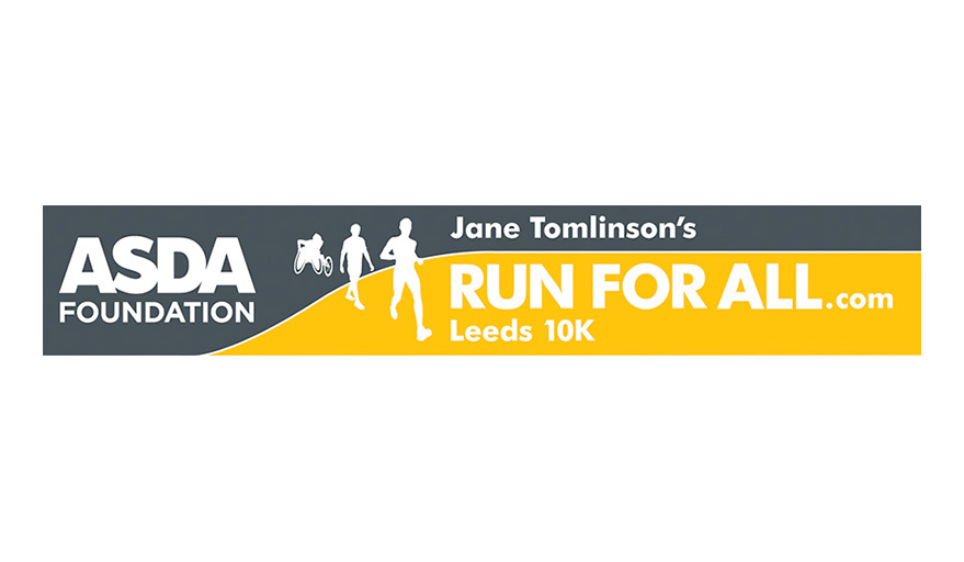 run for all leeds