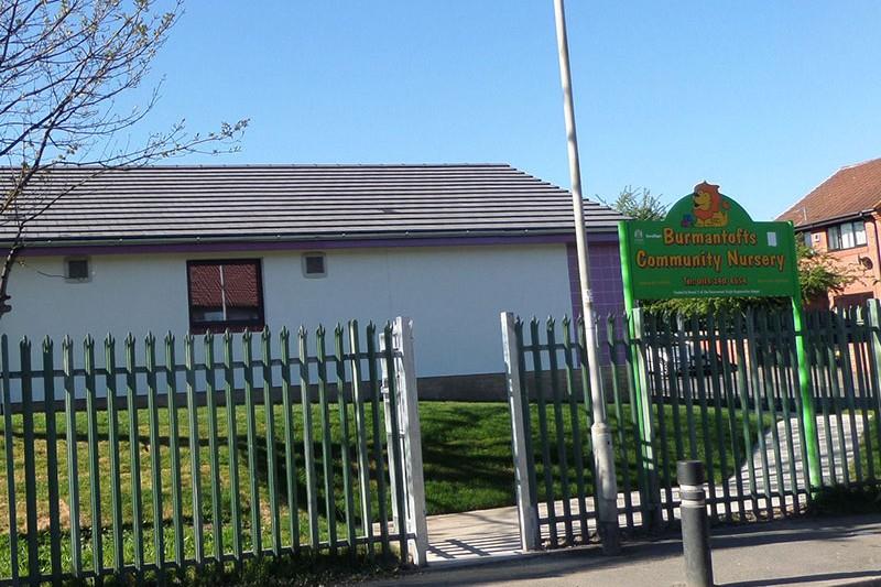 Burmantofts Community Nursery 800x600 uai
