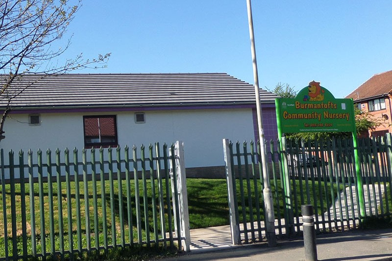 Burmantofts Community Nursery 800x600 uai