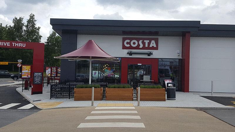 Costa Preston 800x600 uai