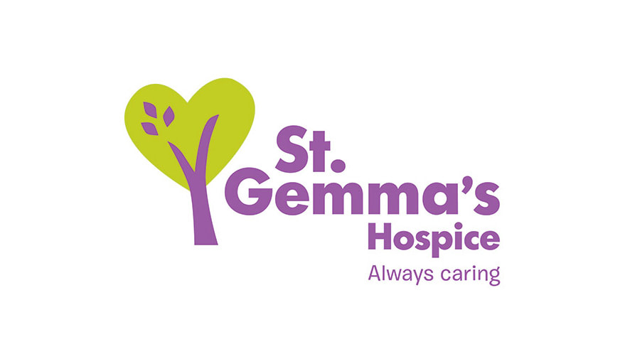 set gemmas hospice