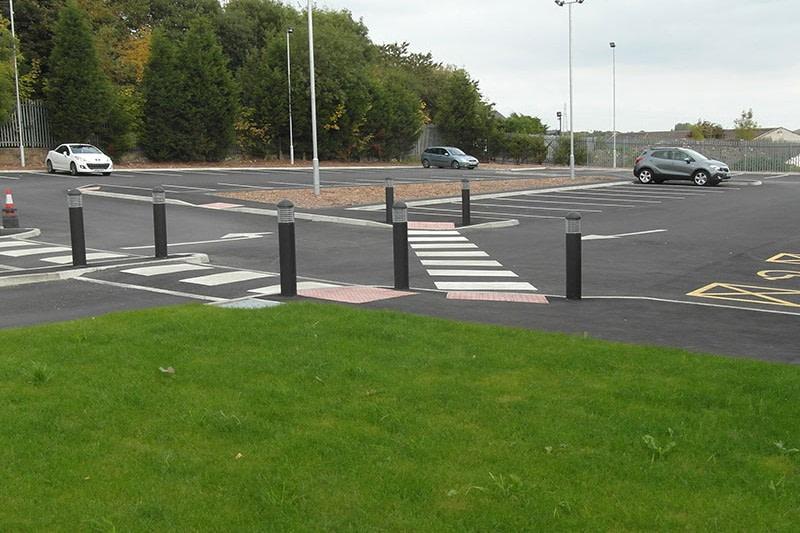 CDP Car Park 800x600 uai